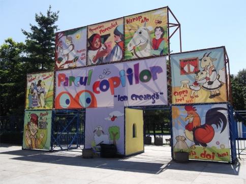 parcul-copiilor-timisoara1