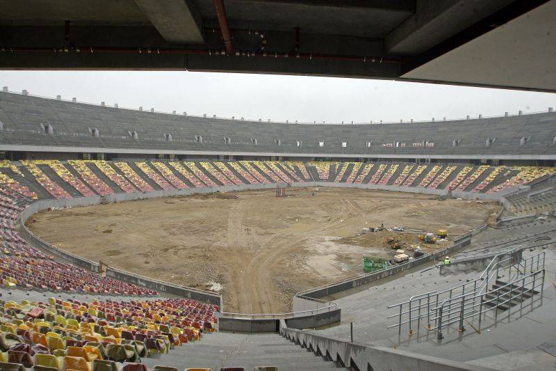 stadion5_b4114c05ca
