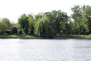 lacul_floreasca