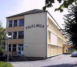 POLICLINICA-STUDENTEASCA-UNIVERSITARA