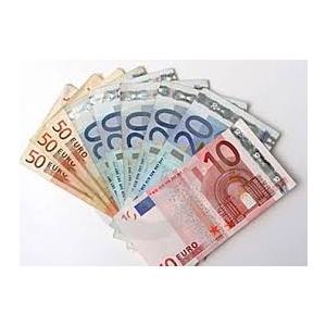 anul-2013-a-fost-anul-proiectelor-cu-fonduri-europene1