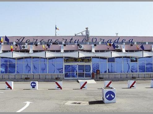 PROI_1349162897_Aeroport Oradea