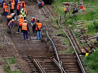 cale-ferata-demontata