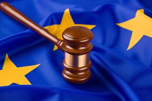 ley-UE(1)