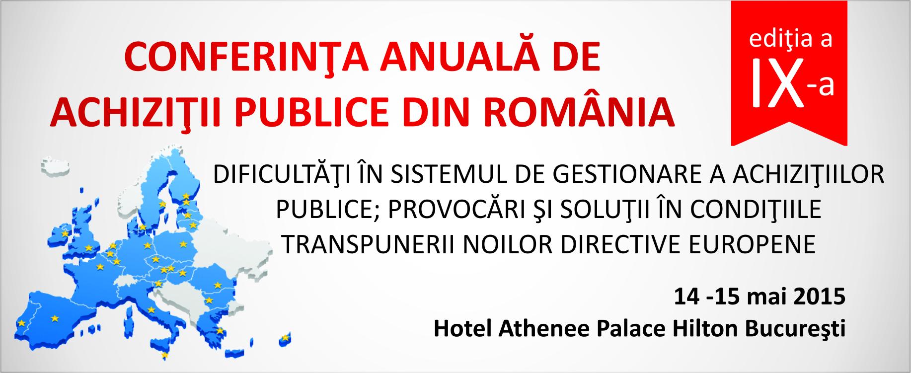 CONFERINTA 2015 banner